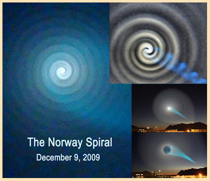 NorwaySpiral